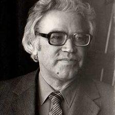 Виктор Петелин