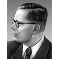 Ханс Фаллада