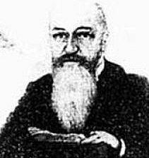 Казимир Валишевский