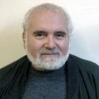 Борис Илизаров