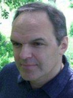 Сергей Бакшеев