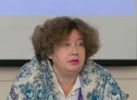 Наталия Ерпылева
