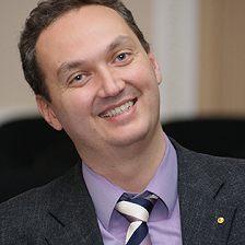 Александр Куланов
