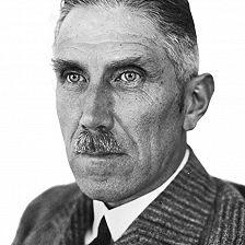 Франц фон Папен