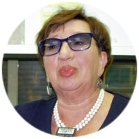 Наталья Лебина