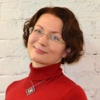 Ада Быковская