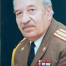 Александр Пыльцын