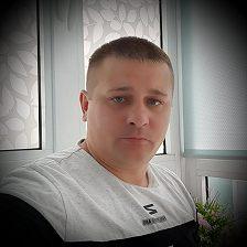 Кир Лирик