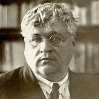 Павел Щёголев