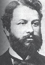 Георг Еллинек
