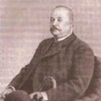 Александр Апраксин