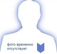 Дмитрий Смекалин
