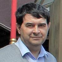 Алексей Шляхторов