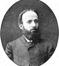 Ростислав Сементковский