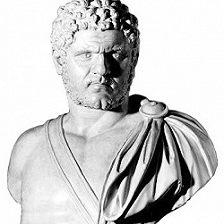 Марк Аврелий Антонин