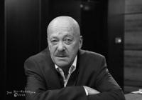 Михаил Кривич
