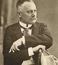 Франц Гартман