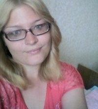 Мария Новик