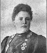 Клавдия Лукашевич