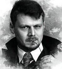 Вячеслав Шторм