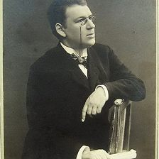 Влас Дорошевич