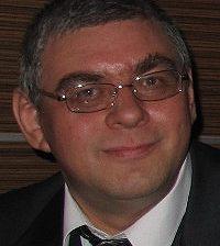 Виталий Башун
