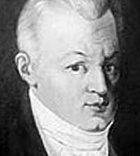 Александр Аблесимов