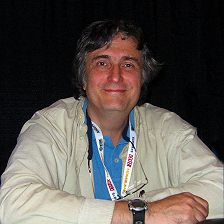 Стефан Петручо