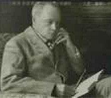 Артур Авалон
