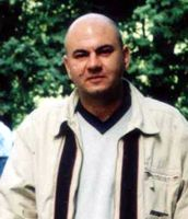 Евгений Прошкин