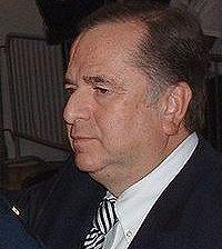 Поль-Лу Сулицер