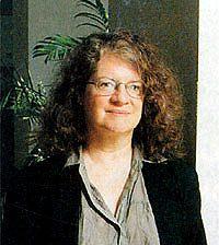 Патриция Маккиллип
