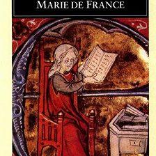 Мария Французская