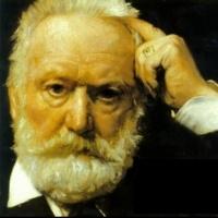 Виктор Мари Гюго
