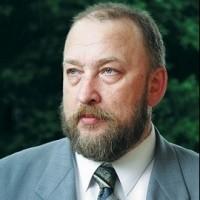 Дмитрий Старицкий
