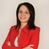 Ольга Погожева