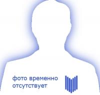 Анатолий Дубровный