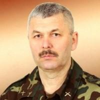 Борис Цеханович