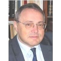 Жан-Кристиан Птифис