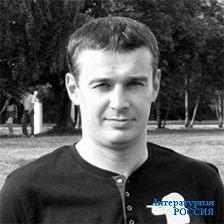 Олег Лукошин