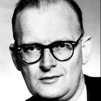 Артур Кларк