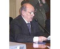 Игорь Лощилов
