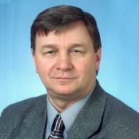 Владимир Фортунатов