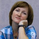 Дарья Вильке
