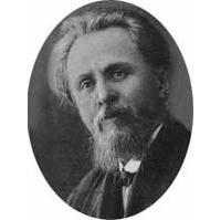 Лев Жданов