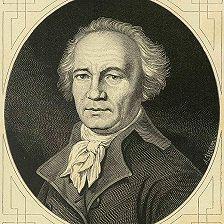 Андрей Болотов