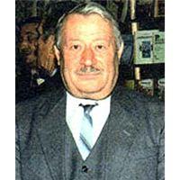 Вольдемар Балязин