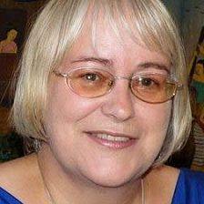 Элизабет Бикон
