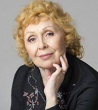 Мария Садловская