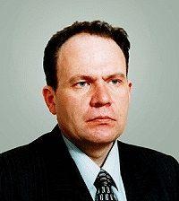 Анатолий Маклаков